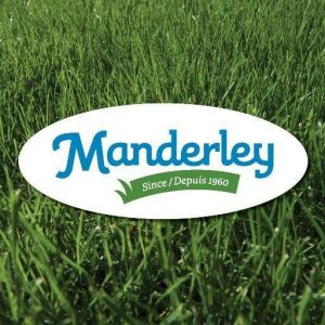 Manderly Turf Products